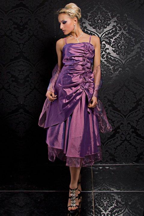 Купить вечернее платье в германии