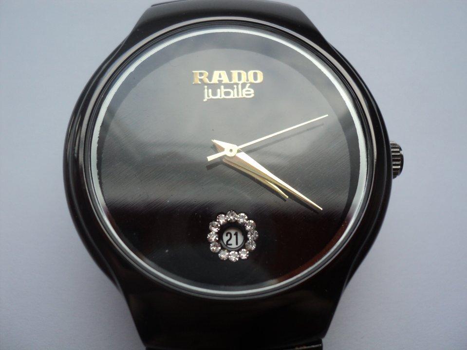 Где купить часы в Воронеже - полный обзор магазинов часов