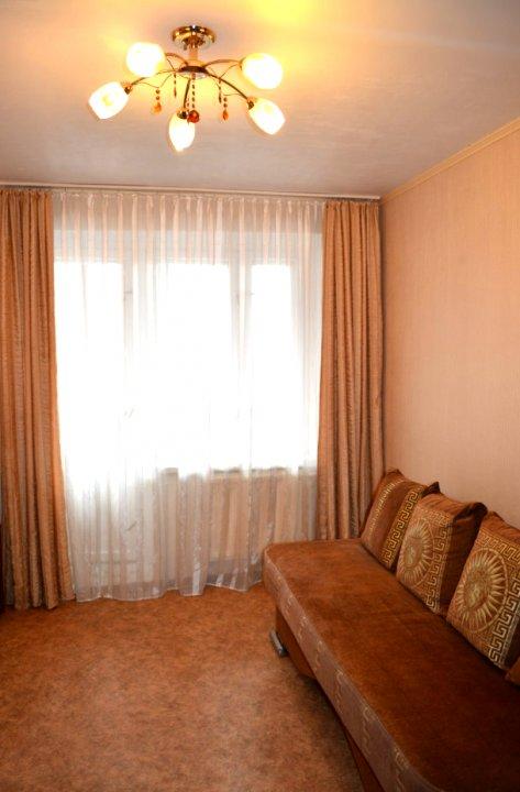 купить вторичное жилье в санкт-петербурге в ипотеку было намека